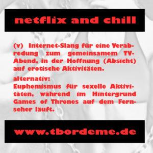 words-netflix-kopie
