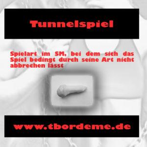 tunnelspiel-kopie