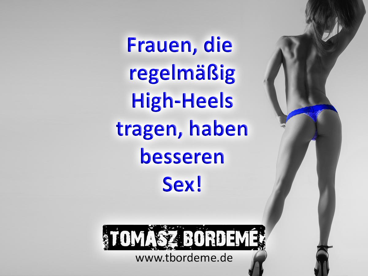 high heels bdsm sextreffen heidelberg